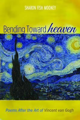 Bending Toward Heaven