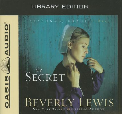 The Secret (Library Edition)