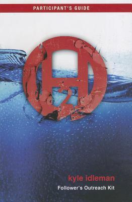 H20: A Journey of Faith, Participants Guide