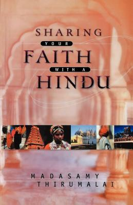 Sharing Your Faith With a Hindu