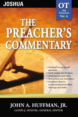 Preacher's Commentary