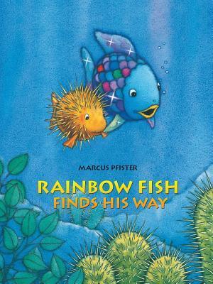 Rainbow Fish (North-South Books)