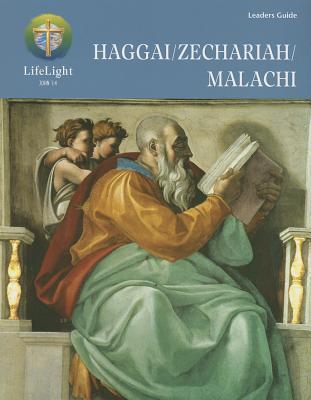 Haggai/Zech/Malachi