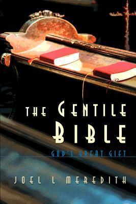 Gentile Bible-OE