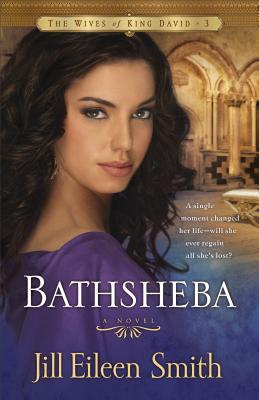 Bathsheba: A Novel
