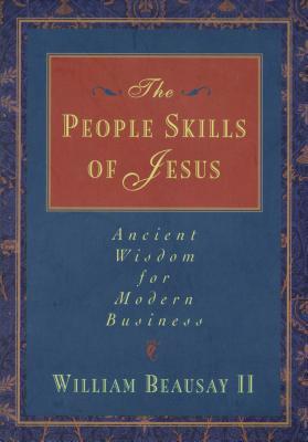 The People Skills of Jesus