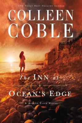 Sunset Cove Novel