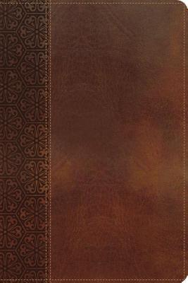 Gift Bible-KJV-Classic