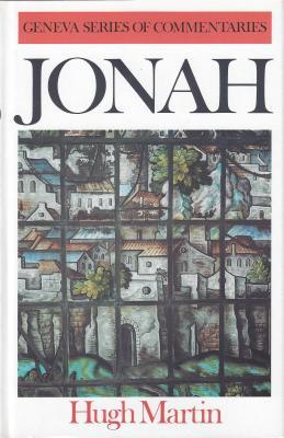 A Commentary on Jonah