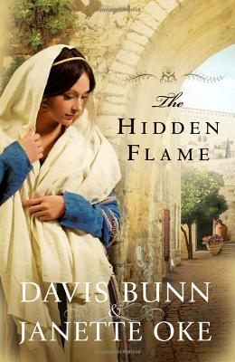 The Hidden Flame