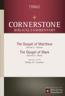 Matthew, Mark