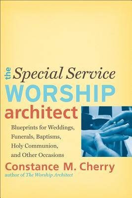 Special Service Worship Architect