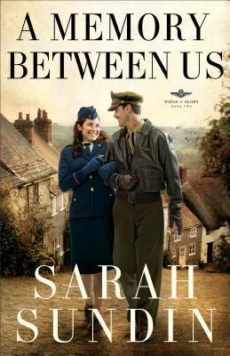 A Memory Between Us: A Novel
