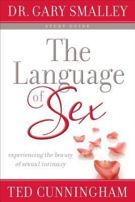 Language of Sex Study Guide