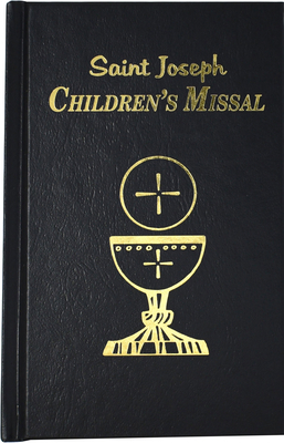 Children's Missal