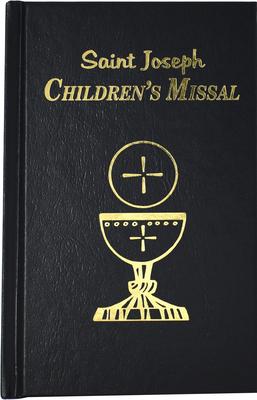 Children's Missal
