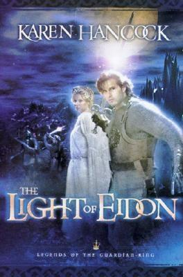 The Light of Eidon