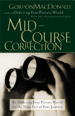 Mid-Course Correction