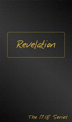 Revelation: Journible the 17:18 Series