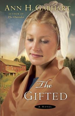 The Gifted: A Novel