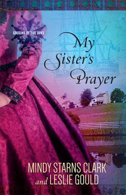 My Sister's Prayer, Volume 2