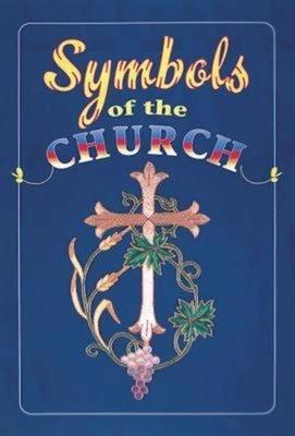 Symbols of the Church