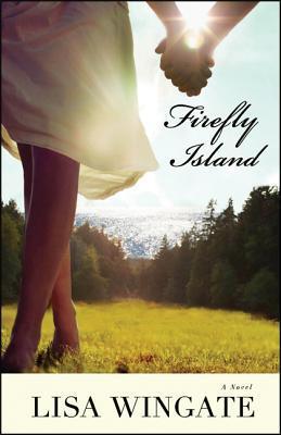 Firefly Island: A Novel