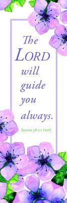 Bookmark - Lord Will GD You Is