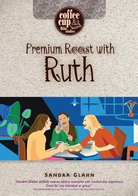 Premium Roast with Ruth