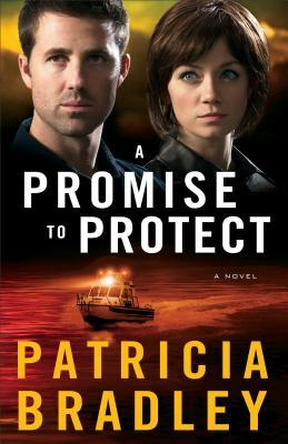 A Promise to Protect: A Novel