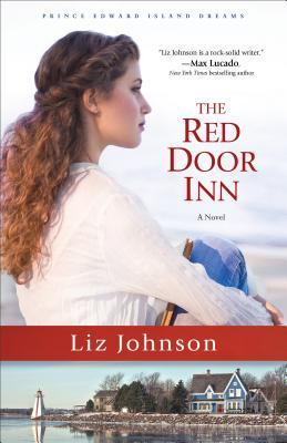 The Red Door Inn: A Novel