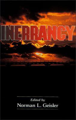 Inerrancy