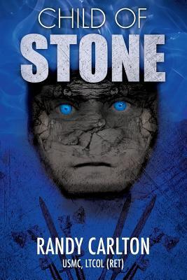 Child of Stone