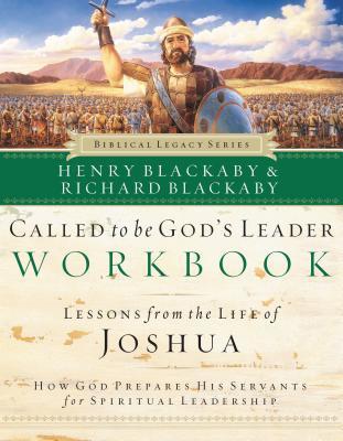 Biblical Legacy (Paperback)