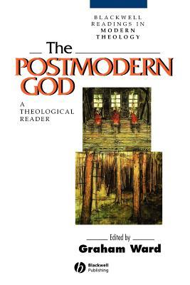 """Wiley Blackwell Readings in Modern Theology"""""""