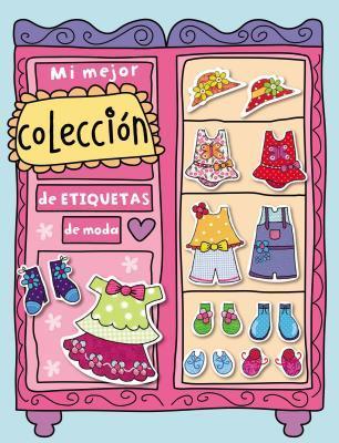 Mi Mejor Coleccion de Etiquetas de Moda