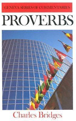 Comt-Geneva-Proverbs: