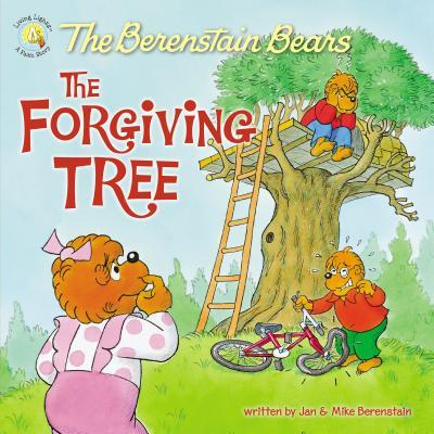 The Forgiving Tree
