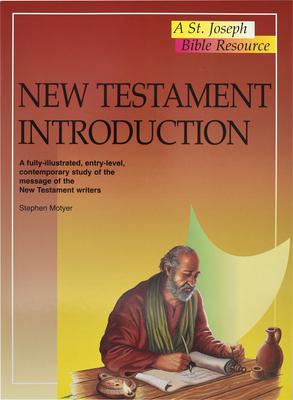 St. Joseph Bible Resource