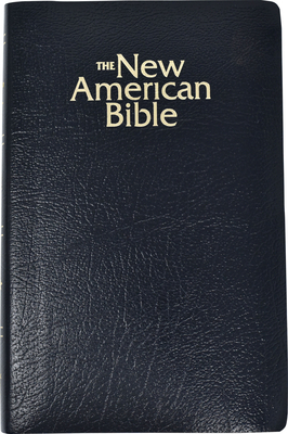 Gift and Award Bible-NABRE