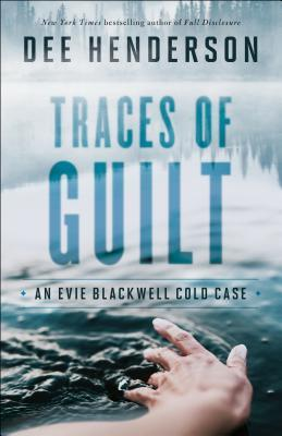 Evie Blackwell Cold Case
