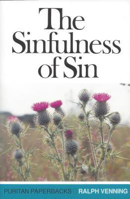 Sinfulness of Sin