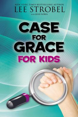 Case For... Series for Kids""