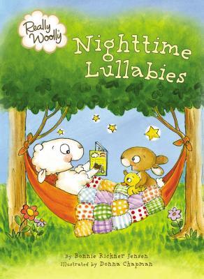 Really Woolly Nighttime Lullabies