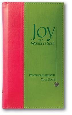 For a Woman's Soul