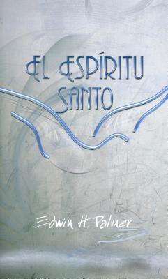 El Espiritu Santo = Holy Spirit