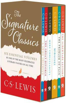 Collected Letters of C.S. Lewis No. 13