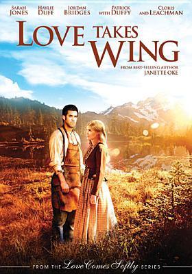 Love Series Fox Faith/Hallmark Channel