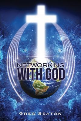 Networking with God
