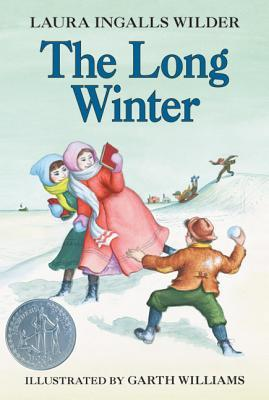 The Long Winter
